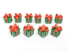 Present Tokens (set of 10)