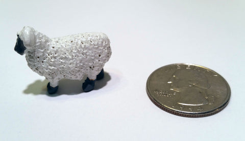 Sheep Tokens (set of 10)