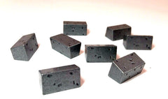 Iron Ingots (set of 10) - Top Shelf Gamer