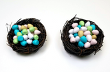 Bird Nests compatible for Wingspan™ (set of 2)
