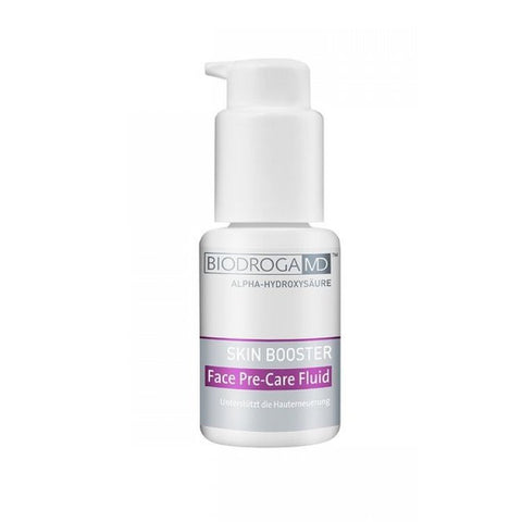 BiodrogaMD™ Face Pre-Care Fluid