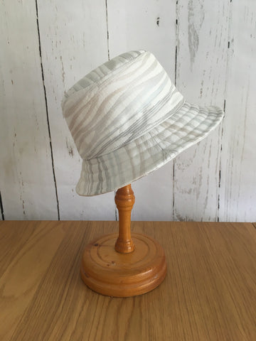 Riverbed Pearl Bucket Hat