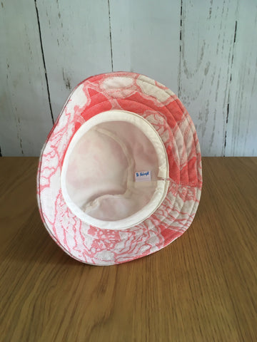 Babies and Children's Bucket Hats