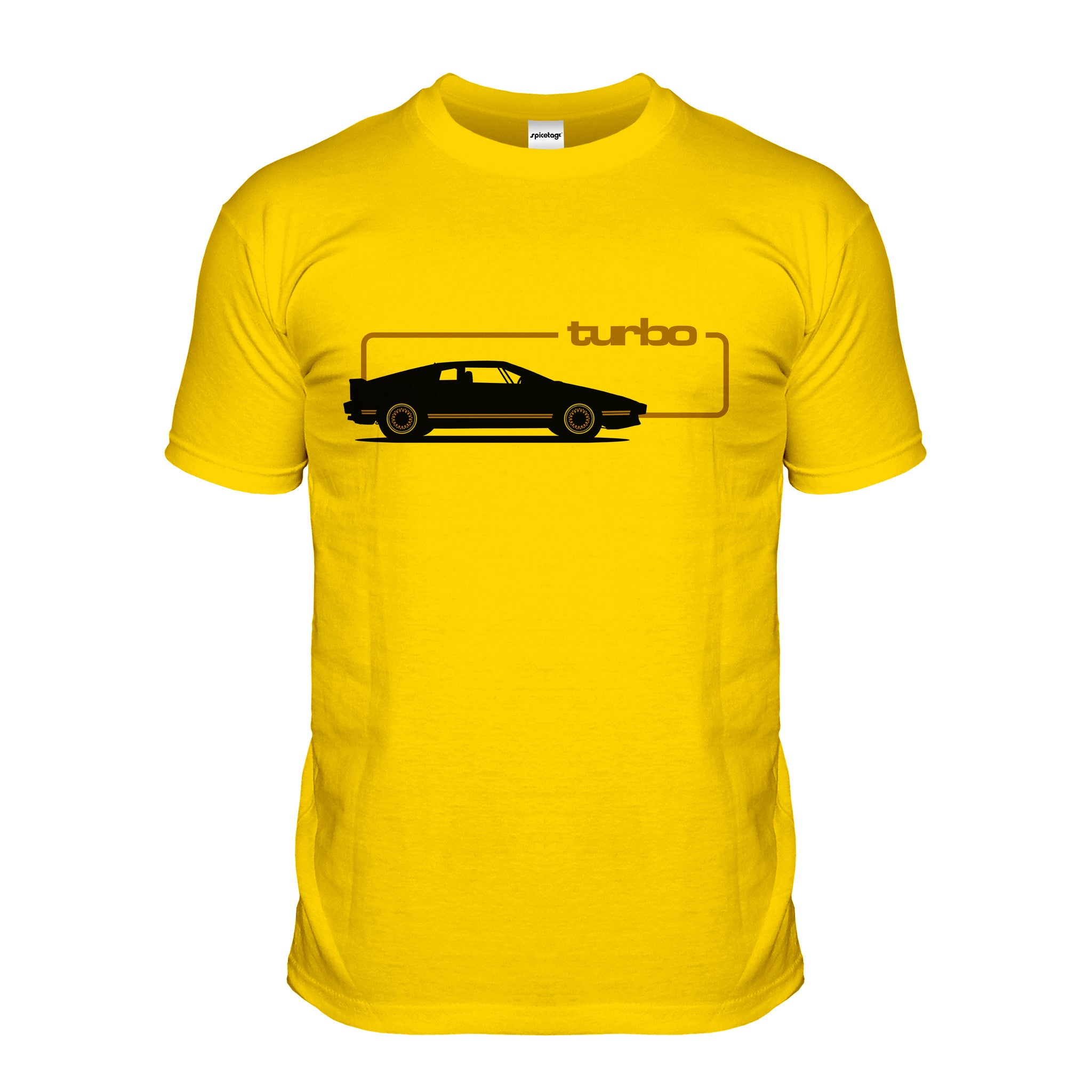 Esprit Turbo T-shirt