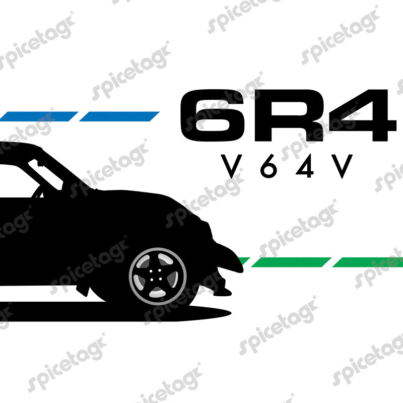 Austin MG metro 6r4 group b gruppe rally sports car cars motor motors motorsport racing retro 80s 1980s