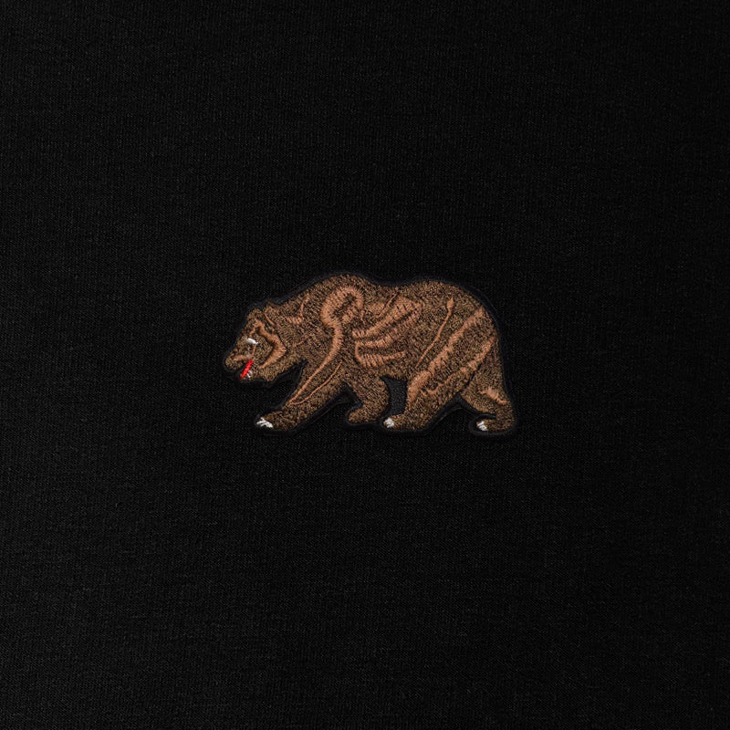 California Bear Sweater