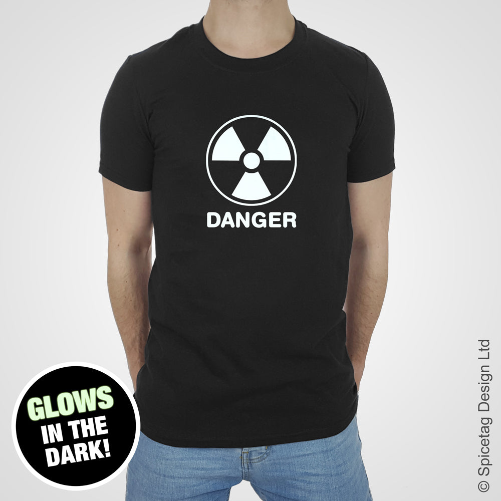Funny Birthday T Shirts Ideas Edge Engineering And Consulting Limited
