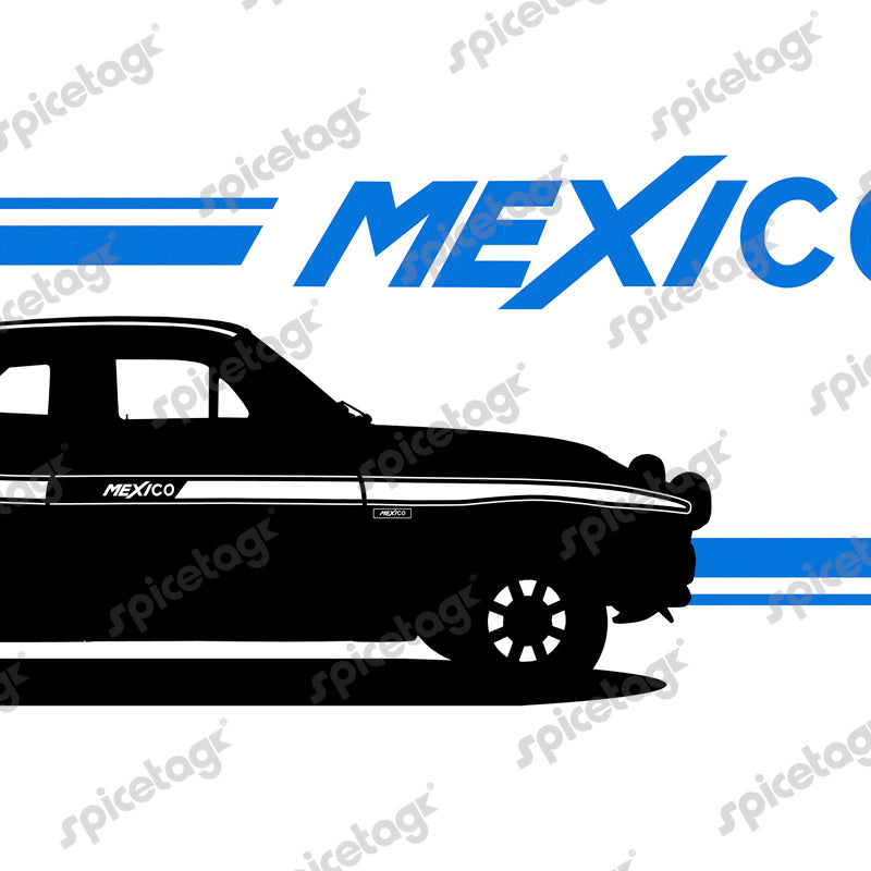 Ford escort mexico rally sport car cars motor motors motorsport racing retro 60s 1960s 70s 1970s
