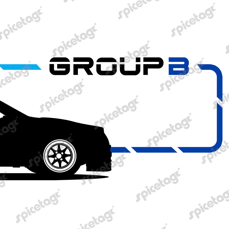 Ford rs200 group b gruppe sport car cars motor motors motorsport racing retro 80s 1980s tourung rally