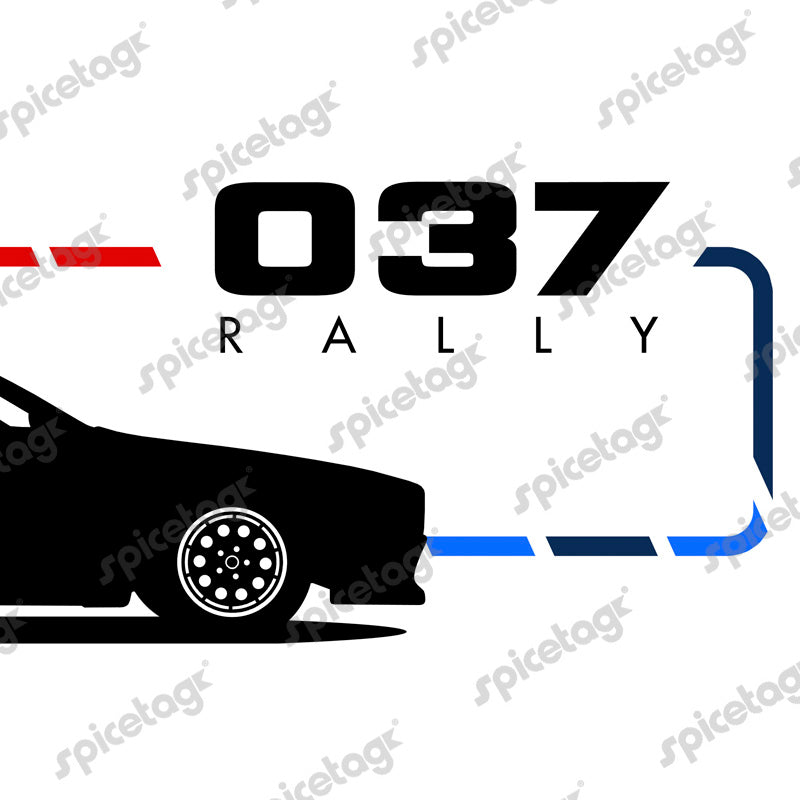 Lancia 037 group b gruppe rally sports car cars motor motors motorsport racing retro 80s 1980s