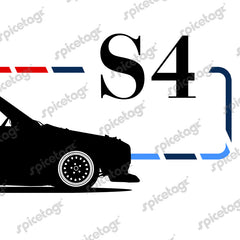 Lancia delta s4 group b gruppe rally sports car cars motor motors motorsport racing retro 80s 1980s