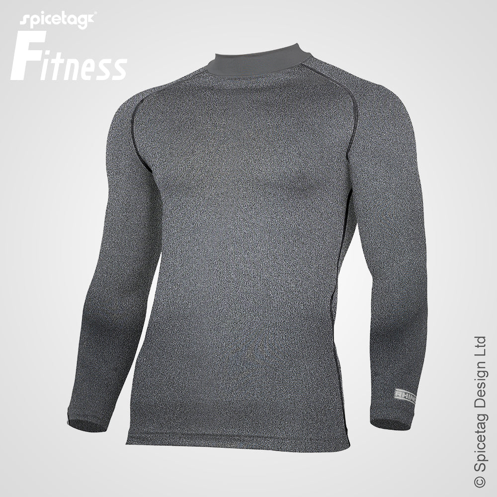 Men's Rhino baselayer long sleeve