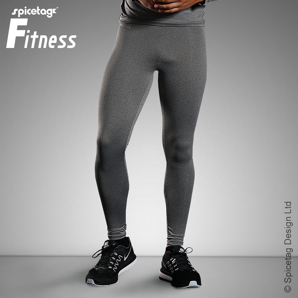 Mens Rhino baselayer leggings