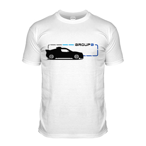 RS200 Group B T-shirt