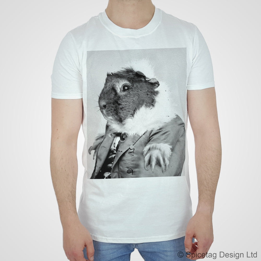 Lord Piggy I T-shirt