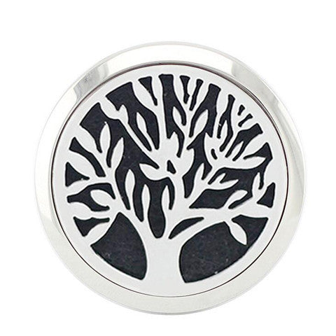 """TREE OF LIFE"" AROMA CAR DIFFUSER"