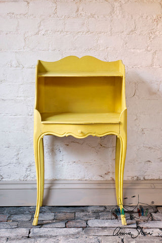 Chalk Paint™ English Yellow