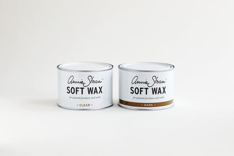 Chalk Paint™ Waxes
