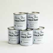Chalk Paint™ Pure White