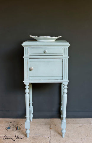 Chalk Paint™ Duck Egg