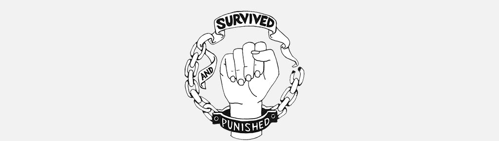 Survived and Punsihed