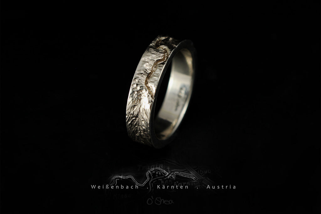 river wedding rings kaernten