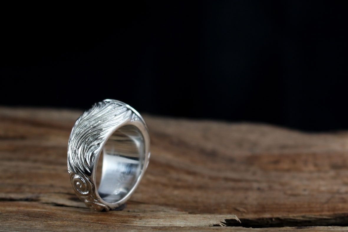 mens rings online shop