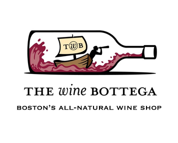The Wine Bottega