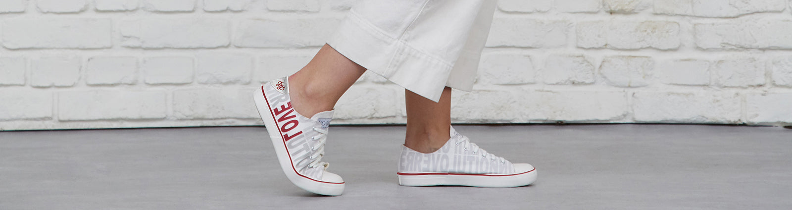 po-zu ethical sneakers spring summer 2019