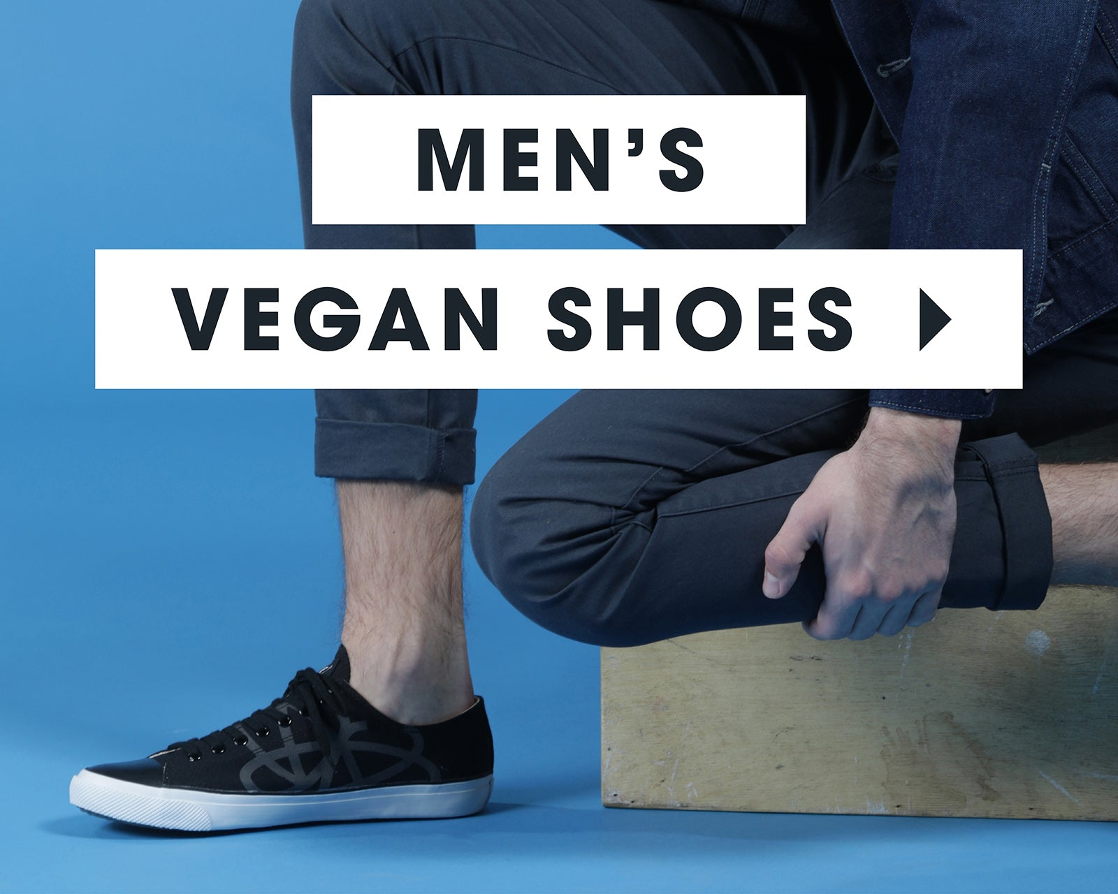 men's vegan shoes po-zu