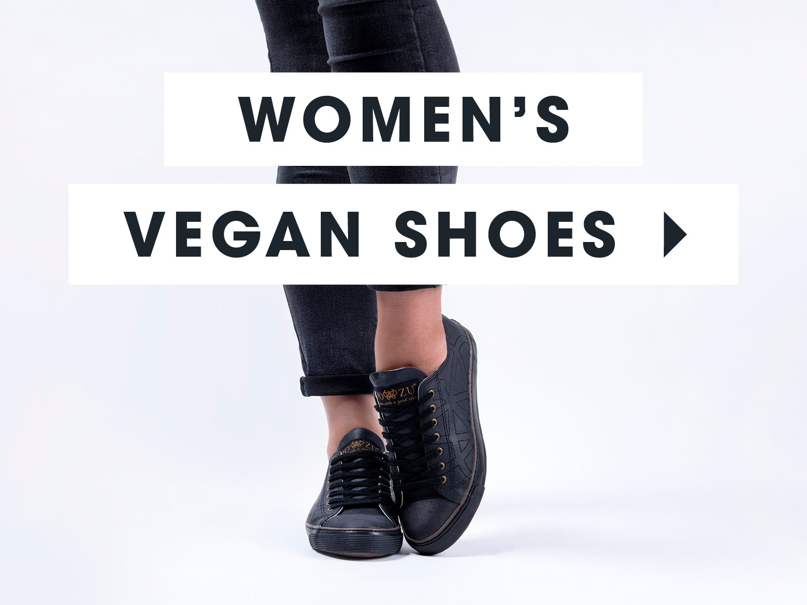 women's vegan shoes po-zu