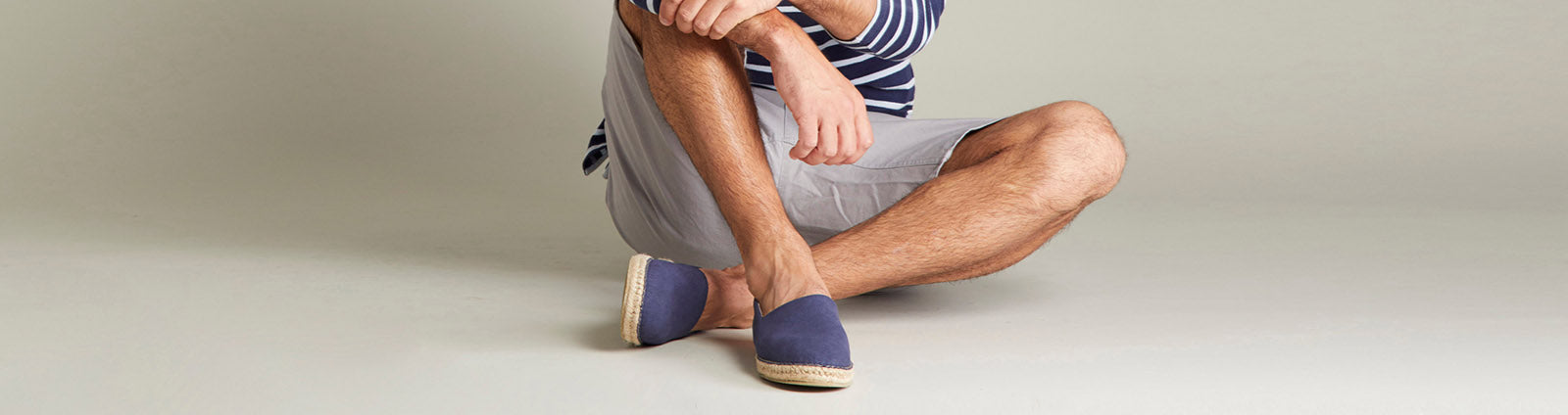 po-zu espadrille sole collection