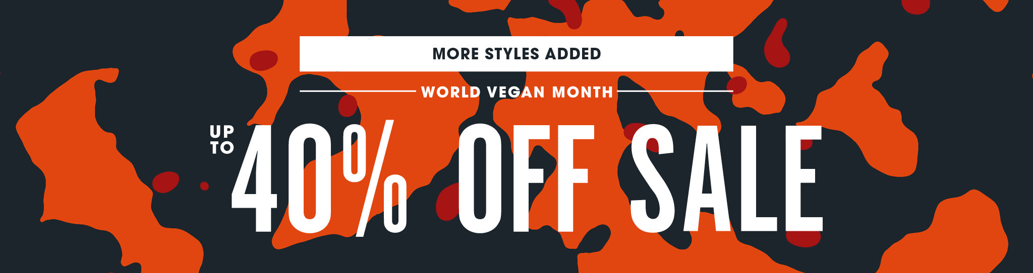 po-zu vegan shoes and sneakers