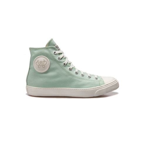 BEAUT Mint - Women's