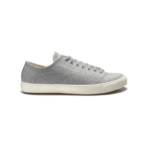 DRAGONFLY - Grey - Mens