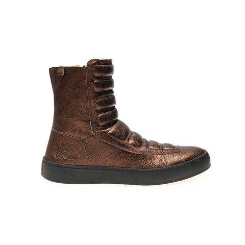 Star Wars Boots Finn Mens
