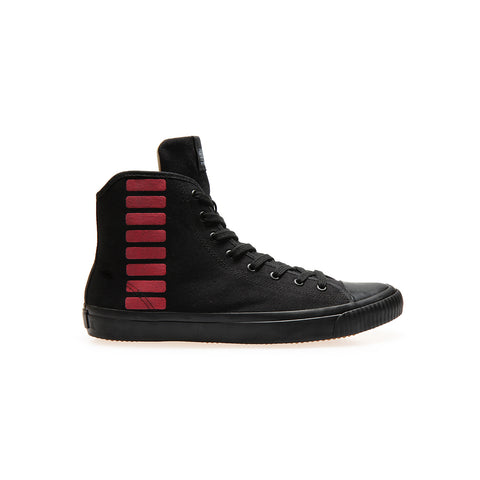 HAN SOLO Sneakers - Men's