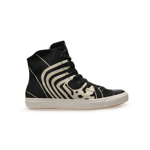 KYLO REN - High-Tops - Womens