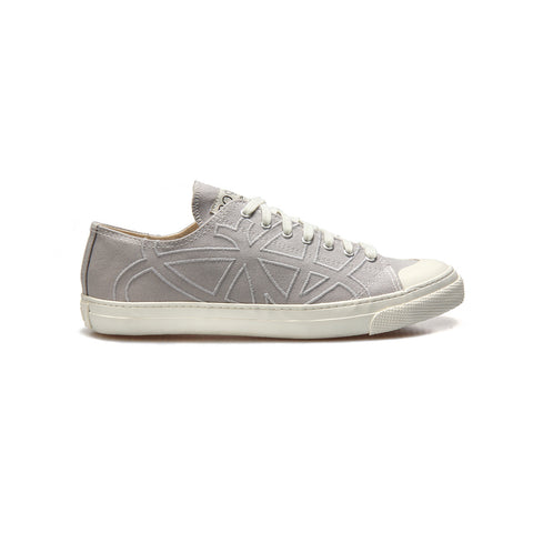 MOTH - Grey - Mens