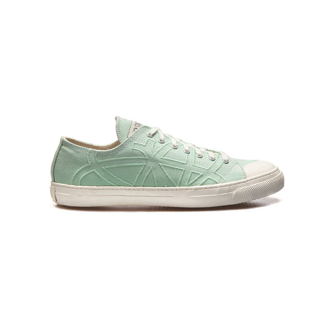 MOTH - Mint - Womens