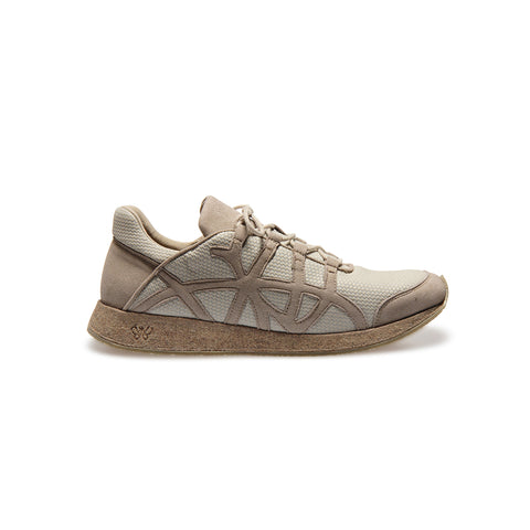 PACE Women's Sneakers - Earth