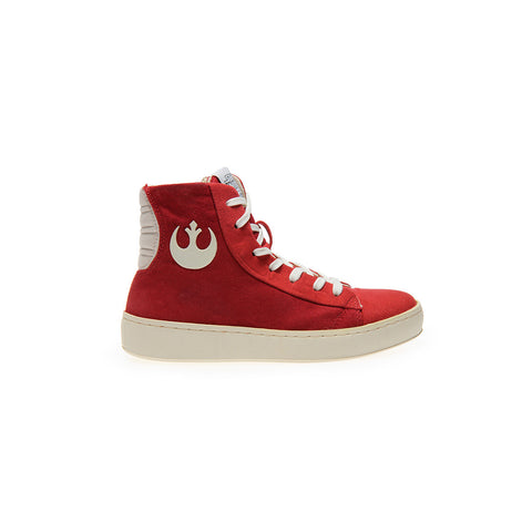 Star Wars Sneakers Resistance Childrens