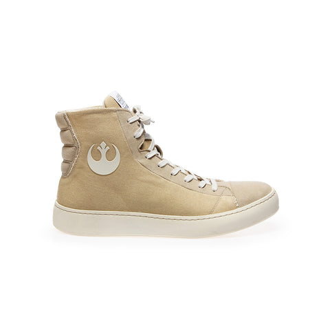 Star Wars Sneakers Resistance Mens