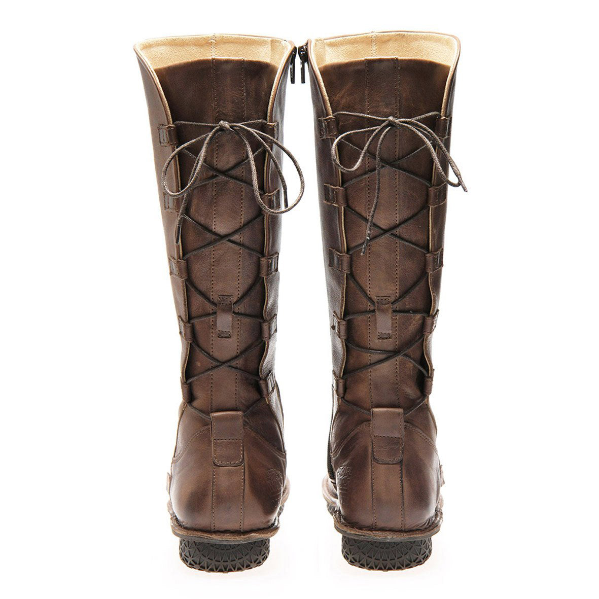 8eed5543dd7 OFFICIAL Star Wars Womens REY High Boot