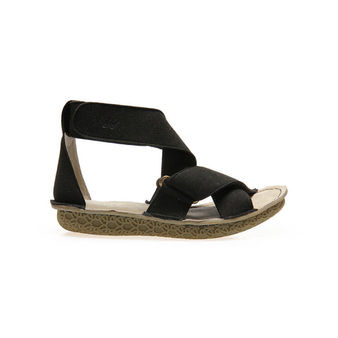 Salome Black - Women's