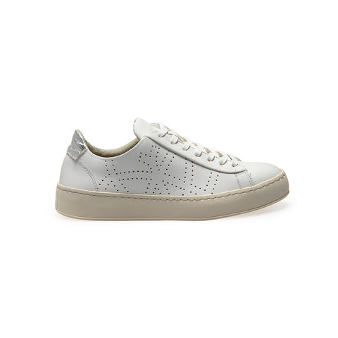 f7f38e015 Womens Ethically Produced Shoes By Po-Zu  MAINLINE Collection