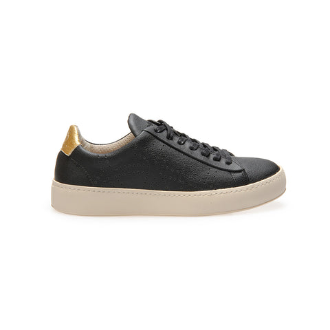 official photos afaba 868a3 Ethical & Sustainable Trainers & Sneakers For Women | Po-Zu Ltd