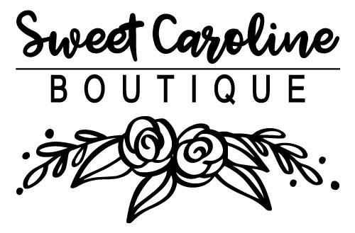 Sweet Caroline Boutique