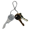 Doohickey Quick Key Tool