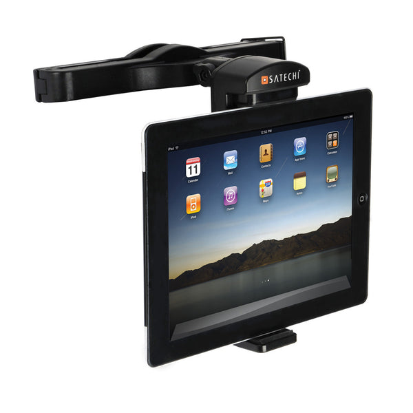 Satechi Tablet Headrest Mount, 7-10in Tablets